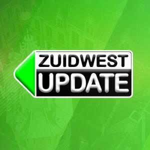 ZuidWest FM/TV/Update