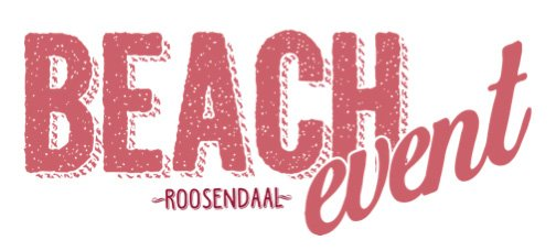 Beach Event Roosendaal
