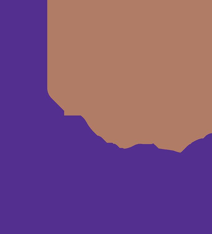 De Kring Roosendaal